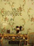 Showogue New By Colemans